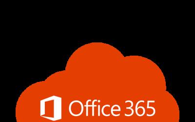 Promocja Office 365